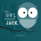 The Owl Called Jack Cover Image