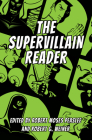 The Supervillain Reader Cover Image