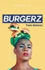 Burgerz (Oberon Modern Plays) Cover Image