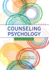 Counseling Psychology Cover Image