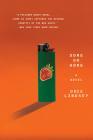 Some Go Home: A Novel Cover Image