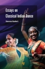 Essays on Classical Indian Dance Cover Image