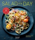 Salad of the Day (Healthy Eating, Recipe A Day, Housewarming Gift): 365 Recipes for Every Day of the Year Cover Image