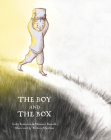 The Boy and the Box Cover Image