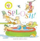 Splosh! Cover Image