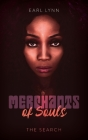 Merchants of Souls: The Search Cover Image