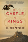 The Castle of Kings Cover Image