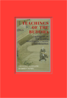 Teachings of the Buddha: The Wisdom of the Dharma, from the Pali Canon to the Sutras Cover Image