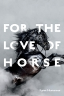 For the Love of Horse Cover Image