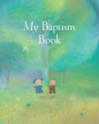My Baptism Book Maxi Cover Image