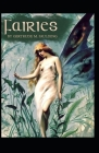 Fairies by Gertrude M Faulding illustrated edition Cover Image