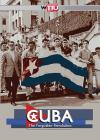 Cuba: The Forgotten Revolution Cover Image