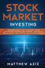 Stock Market Investing Cover Image
