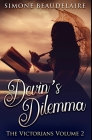 Devin's Dilemma: Premium Hardcover Edition Cover Image