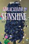 Abracadabra, Sunshine Cover Image