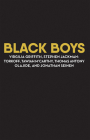 Black Boys Cover Image