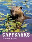 Capybaras (Animals) Cover Image