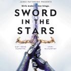 Sword in the Stars Cover Image