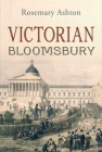 Victorian Bloomsbury Cover Image