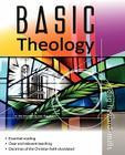 Basic Theology Cover Image
