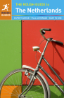 The Rough Guide to the Netherlands (Rough Guides) Cover Image