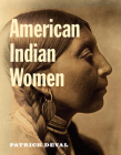 American Indian Women Cover Image