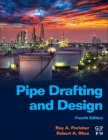 Pipe Drafting and Design Cover Image