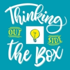 Thinking Outside the Box Cover Image