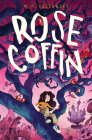 Rose Coffin Cover Image