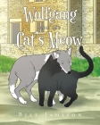 Wolfgang and the Cat's Meow Cover Image