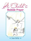 A Child's Bedside Prayer Cover Image