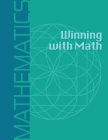 Winning With Math Cover Image