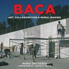 Baca: Art, Collaboration & Mural Making Cover Image