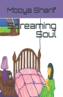 Screaming Soul Cover Image