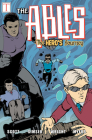 The Hero's Journey: The Ables Cover Image