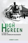 High Green Cover Image