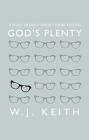 God's Plenty: A Study of Hugh Hood's Short Fiction Cover Image