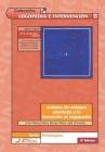 Autismo. Un enfoque orientado a la formación en Logopedia Cover Image