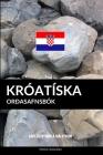 Króatíska Orðasafnsbók: Aðferð Byggð á Málefnum Cover Image