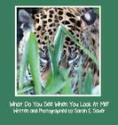 What Do You See When You Look at Me? Cover Image
