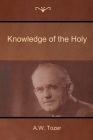 Knowledge of the Holy Cover Image
