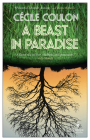 A Beast in Paradise Cover Image