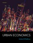 Urban Economics Cover Image