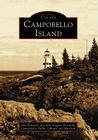 Campobello Island (Image of Canada) Cover Image