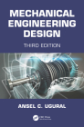 Mechanical Engineering Design Cover Image