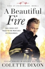 A Beautiful Fire Cover Image