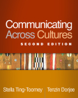 Communicating Across Cultures, Second Edition Cover Image