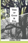 Tree of Good & Evil Cover Image