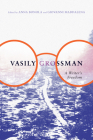 Vasily Grossman: A Writer's Freedom Cover Image