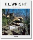F.L. Wright Cover Image